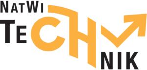 Fachschaft NatWi-Technik